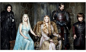 Game of Thrones da sürpriz ayrılık