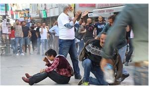 Yüksel direnişçilerine 'ev hapsi' cezası