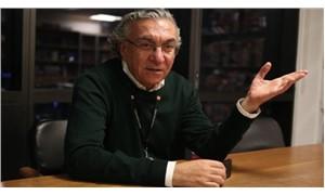 Hürriyet yazarı Mehmet Yılmaz, kandırılanların sıralı listesini yayımladı