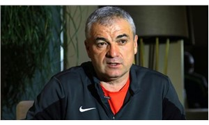 Antalyaspor teknik direktörü Rıza Çalımbay: Bu sezon lig daha zor olacak