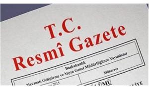 Büyükşehir belediyelerinden 605 kişi ihraç edildi