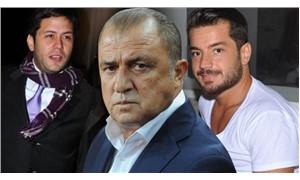 Fatih Terim mekan bastı: 5 çalışanı darp etti
