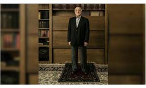 Hükümetten Fethullah Gülen röportajına tepki