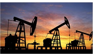 İran, petrol araştırmaları için Rus şirketlerle anlaştı