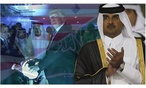 Katar-Körfez didişmesini körükleyen korkular