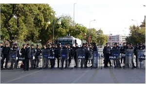 State of emergency extended for the 4th time in Turkey