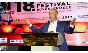 18. Uluslararası Büyükçekmece Kültür ve Sanat Festivali başlıyor