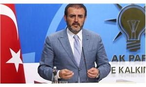 AKP sözcüsü: Kılıçdaroğlu, hükümetin meşruiyetini tartışmaya açmıştır