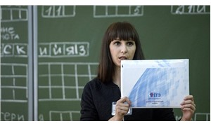 Ermenistan 'Rusça resmi dil olsun' teklifini reddetti