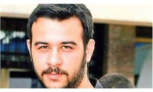Fırat Çakıroğlu davasında karar çıktı