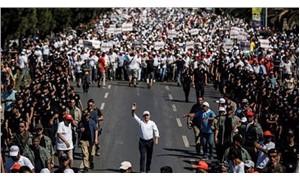 Kılıçdaroğlu: Ülkede adalet var diyemediler