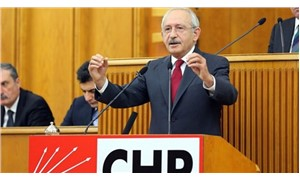 Kılıçdaroğlu: Yürüyemezsiniz dediler, yürüdük