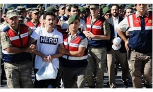 Akşam gazetesinden 'HERO' tişörtü iddiası