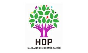 HDP yeni yol haritasını yarın açıklıyor