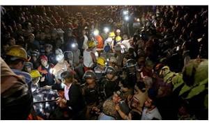 Son iki ayda 9 maden işçisi hayatını kaybetti