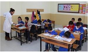 MEB sözleşmeli öğretmen atama sonuçlarını açıkladı