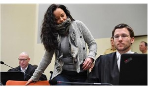 NSU davasında savcı mütalaasını açıklayacak