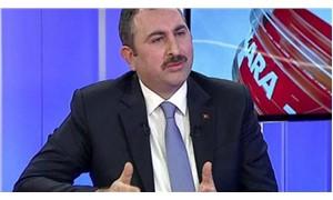 Yeni Adalet Bakanı Abdulhamit Gül kimdir?
