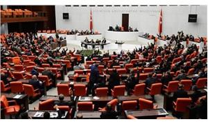 AKP ve FETÖ birlikteliği belgelendi