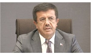 Turkey listing German firms tied to Gülen is fake news, says minister Zeybekci