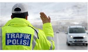 İstanbul polisine büyük rüşvet operasyonu