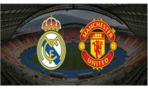 Real Madrid - Manchester United maçında 5 başlıkta öne çıkanlar