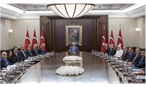 Hükümet Sözcüsü Bozdağ, kabinedeki görev dağılımını açıkladı