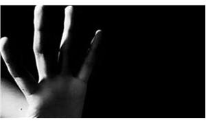 Kuran kursunda cinsel istismar davasında karar: 203 yıl hapis cezası