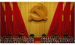 "Çin Komünist Partisi: ""Dini inancınız olmasın, bu kırmızı çizgimiz"""