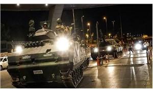 Türkiye Gazetesi bu manşetle çıktı: Yeni darbeyi ulusalcılar yapabilir