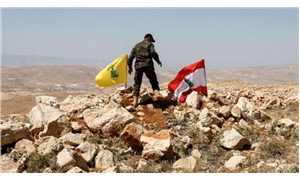 Hizbullah: Suriye sınırında cihatçılar karşısında 'büyük zafere yakınız'