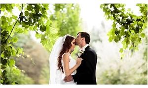 Bilim insanları bekâr olmakla sağlık arasındaki bağı inceledi