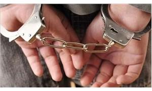 Motosiklet gaspçılarına ceza yağdı