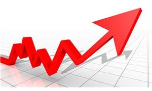"""BİSAM: Enflasyon ücretliler için """"iki haneli"""" düzeyini koruyor"""