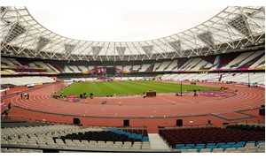 Dünya Atletizm Şampiyonası yarın başlıyor