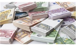 Euro 4.20 lirayı aşarak yeni rekorunu kırdı
