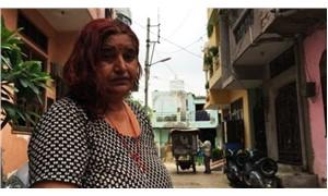Saç hırsızı 'hayalet berberler' kadınların korkulu rüyası oldu