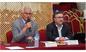 Denizli İl Milli Eğitim Müdürü Oğuz: Suriyeli öğrenciler imam hatiplere yönlendirilecek