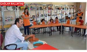 AKP, tasarrufu engellinin yemek parasında arıyor