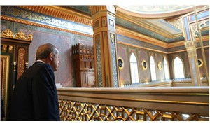 Erdoğan: Dinini bilen kuşaklar yetiştirmeye kararlıyız