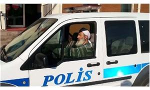 Sarıklı- sakallı polis memuru açığa alındı