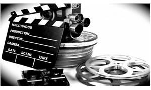 Vizyonda bu hafta hangi filmler var?