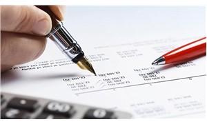 2016 vergi rekortmenleri belli oldu