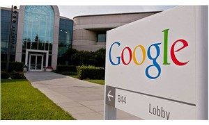 Google, cinsiyetçi e-mail yazan çalışanını işten çıkardı