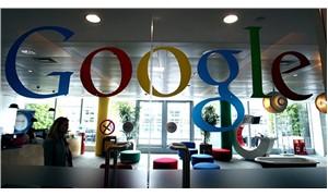 Google cinsiyetçi yorum yazan çalışanını işten çıkardı