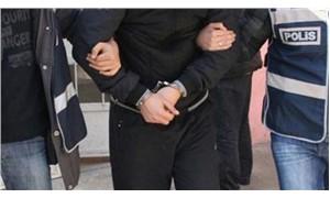 Müdür yardımcısı IŞİD üyeliğinden gözaltına alındı