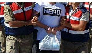 'Hero' soruşturmasında 5 görevliye dava açıldı