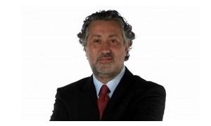 Murat Sabuncu: En çok, en çok gökyüzünü özledim