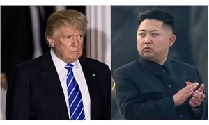 ABD-Kuzey Kore krizi büyüyor: Bu işin sonucunu öngörmek çok zor