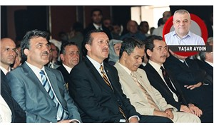 AKP harikalar diyarında!